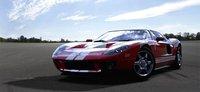 ¿Qué tiene la demo de 'Forza Motorsport 4'?