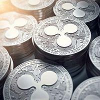 Las criptodivisas luchan por su futuro: Ripple adquiere el 10% de MoneyGram y usará su tecnología para estas transferencias