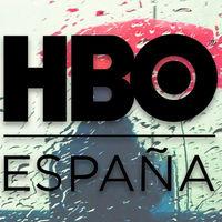 HBO España por fin permite descargar pelis y series para verlas sin conexión: así funciona