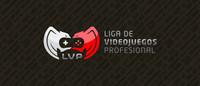 Mundo eSports: expulsiones en la LVP, la EuroMasters, el fichaje de VortiX y más