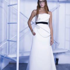 Foto 10 de 21 de la galería vestidos-de-novia-roberto-diz en Trendencias