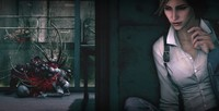 Para los impacientes, allá va media hora de The Evil Within: The Assignment