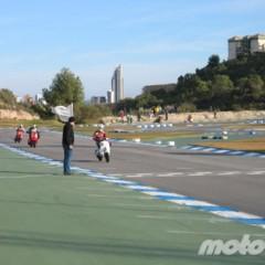 Foto 47 de 51 de la galería 6-horas-de-resistencia-en-vespa-y-lambretta en Motorpasion Moto