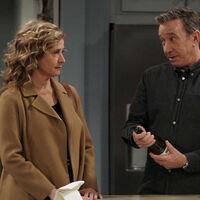 'Uno para todas' finalizará en la temporada 9: la comedia de Tim Allen se queda a las puertas de los 200 episodios