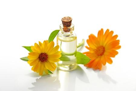 Aceite de colza: uno de los aceites más saludables con una injusta mala fama
