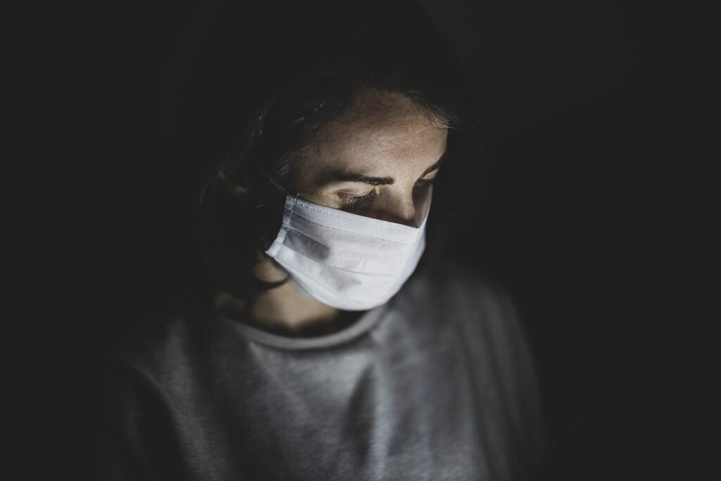 Fatiga pandémica: qué es y cómo podemos reducir sus efectos