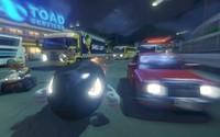 Mario Kart 8 ya supera el millón de copias vendidas