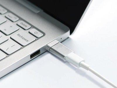 El puerto MagSafe vuelve a los MacBook Pro (y a otros portátiles), pero no gracias a Apple