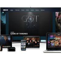 HBO Go ya tiene app oficial en  México para televisores LG  con WebOS, estos son todos los modelos compatibles