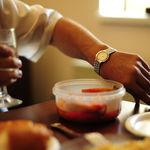 El ayuno es el futuro: por qué la ciencia y la nutrición están tumbando las cinco comidas al día