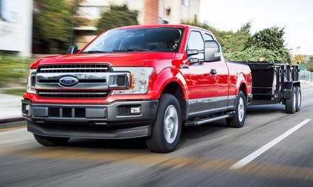 Los coches más vendidos de 2018: entre coches eléctricos y la fiebre SUV