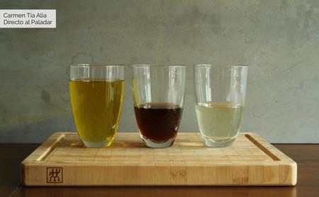 Escabeche Clasico Liquidos