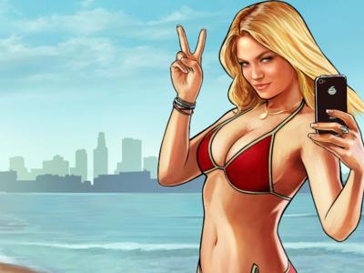 GTA V suma y sigue: más de 75 millones de copias  y su online no competirá con el de Red Dead Redemption 2