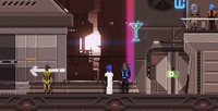 'Bioshock', 'Portal 2' y más en precioso Pixel Art