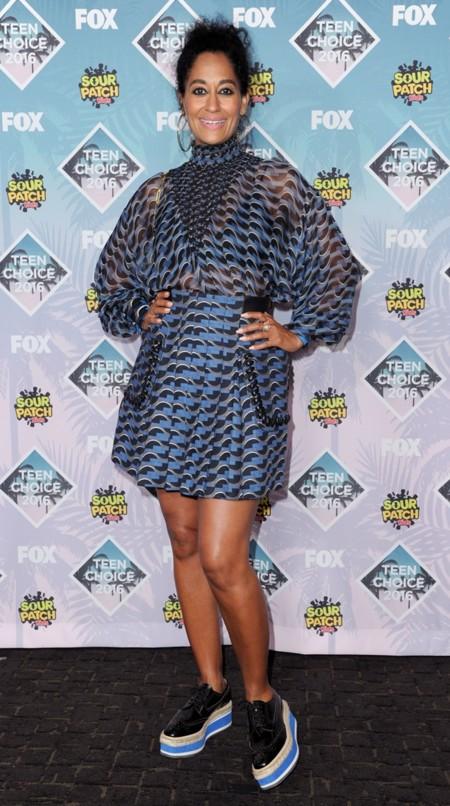 Teen Choice Awards 14