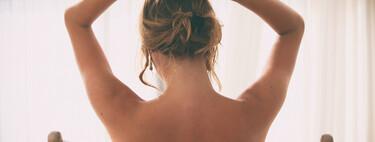 Los succionadores de clítoris quieren alejarse del orgasmo rápido: el nuevo Satisfyer funciona con una app y promete más placer que nunca