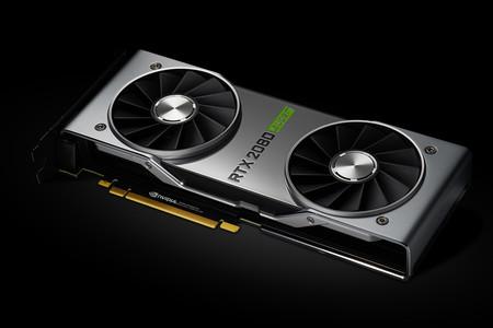 Geforce Super 2080s 4 1561506665