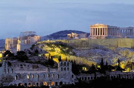 Acropolis 12044 1280