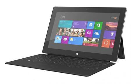 La Surface Mini podría utilizar CPU's de Qualcomm