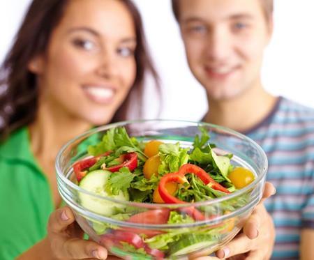 vitaminas-fertilidad