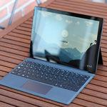 Por qué los Surface Pro 6 de Microsoft están funcionando a 400 MHz cuando pueden hacerlo a 1,9 GHz