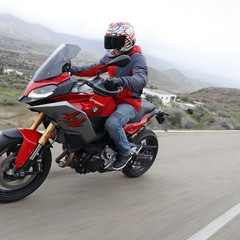 Foto 13 de 25 de la galería bmw-f-900-xr-2020-prueba en Motorpasion Moto