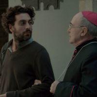 'El apóstata', primer teaser español ¡en exclusiva!