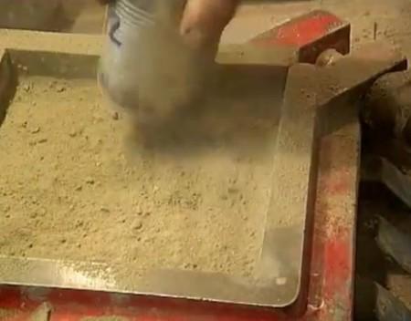 trepas-cemento.jpg