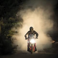 Foto 88 de 98 de la galería honda-crf1000l-africa-twin-2 en Motorpasion Moto