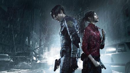 Resident Evil: Welcome to Racoon City es el nombre del reinicio de la saga en cines: aparecerán los icónicos escenarios de las primeras entregas