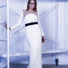 Foto 14 de 21 de la galería vestidos-de-novia-roberto-diz en Trendencias