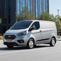 La DGT podría estar multando con más furgonetas camufladas de las anunciadas: identifican una nueva en Tenerife