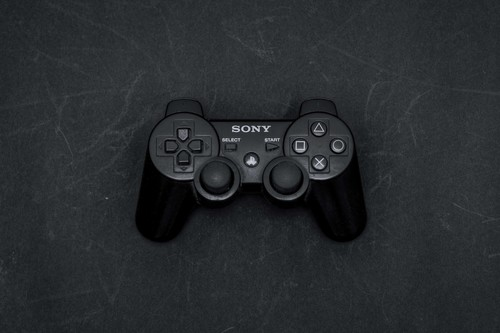Viva la imaginación: 15 ideas de Sony con un diseño alocado que triunfaron (y fracasaron) a lo grande