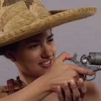 100 años de belleza mexicana, la saga continúa