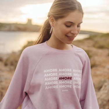 Brownie firma los looks más cómodos y sencillos para dar la bienvenida al otoño 2019
