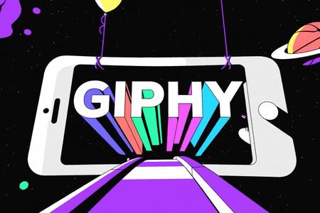 Facebook compra Giphy, la popular plataforma de GIFs, por 400 millones de dólares: se integrará en Instagram
