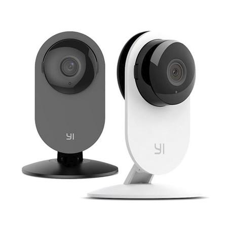 Yi Homecamer 2