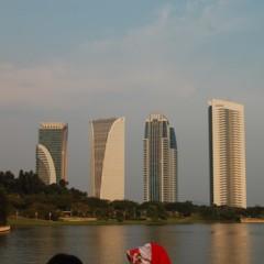 Foto 45 de 95 de la galería visitando-malasia-3o-y-4o-dia en Diario del Viajero