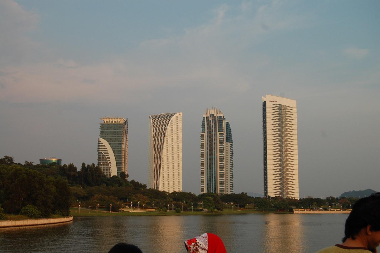 Foto de Visitando Malasia, 3º y 4º día (45/95)
