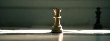 Las trampas inundan el ajedrez online, y pillarlas es mucho más difícil que hacerlo en 'Fortnite'