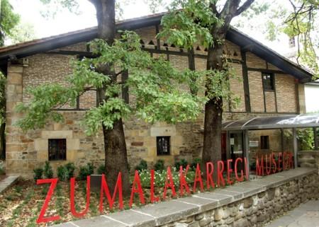 Museo Carlista