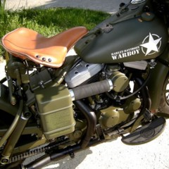 harley-davidson-milwaukee-belle