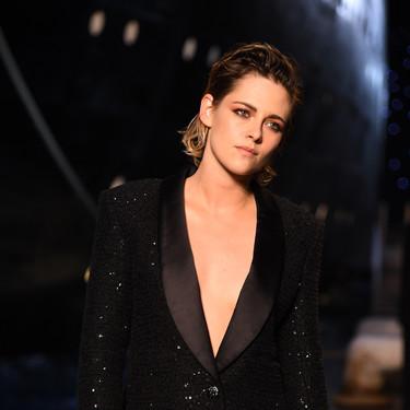 Los looks de todas las invitadas al desfile de Chanel Crucero 2019