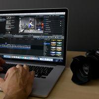 Apple anuncia la retirada de un número limitado de unidades de MacBook Pro de 15 pulgadas, por riesgos en su batería