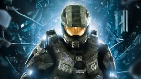 Ya está aquí Halo: The Master Chief Collection