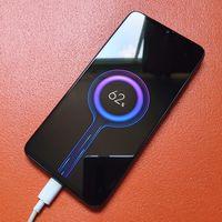 Xiaomi ya tiene lista Super Charge Turbo, su carga rápida de 100W: 4,000 mAh en solo 17 minutos