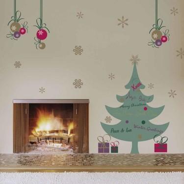 Saint Honoré estrena un Outlet que incluye productos navideños