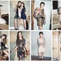 Foto 9 de 9 de la galería topshop-piensa-en-los-vestidos-de-fiesta-de-esta-primavera-verano-2011 en Trendencias