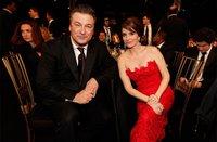 La NBC también renueva 'Parenthood' y '30 Rock' y da luz verde a dos nuevos dramas