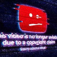 Los dueños de los derechos de autor tendrán un papel más relevante en las infracciones por copyright en YouTube